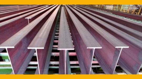 رفتارهای سوداگرانه در بازار فولاد شدت گرفته است
