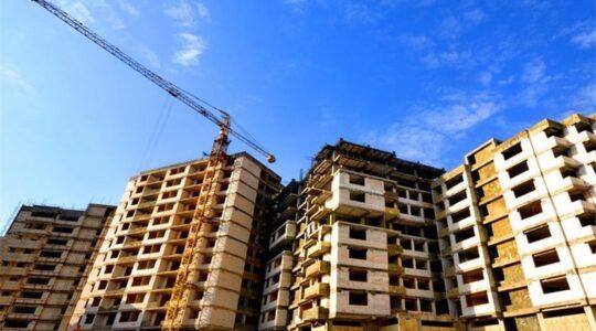 آیا-طرح های-مجلس-می تواند-قیمت-مسکن-را-کاهش دهد