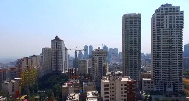 ارزش- خانههای-خالی-در-ایران ۱,۹۵۷,۰۰۰,۰۰۰,۰۰۰,۰۰- تومان