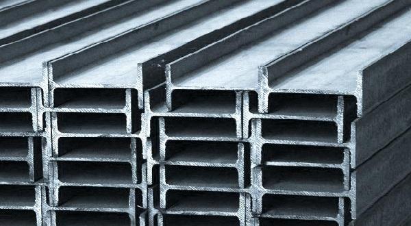 تاثیر کمبود برق بر افزایش قیمت آهن آلات